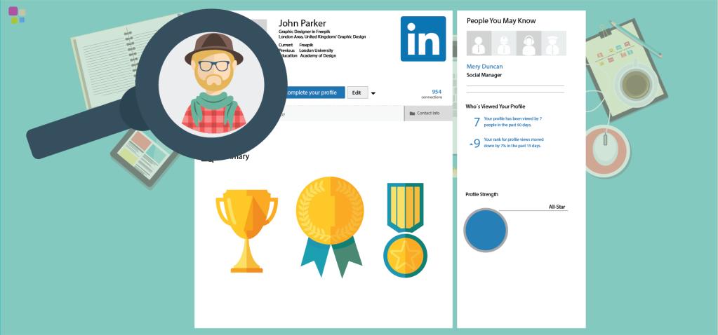 Linkedin-para-empleados